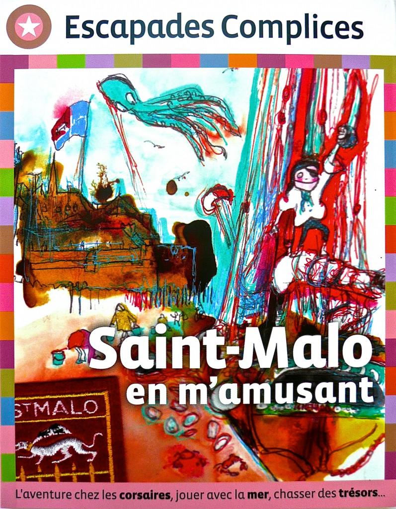 http://www.virginiebroquet.fr/wp-content/uploads/2015/02/9-Saint-Malo.jpg