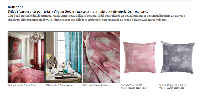 http://www.virginiebroquet.fr/wp-content/uploads/2015/02/Capture-d-----cran-2013-08-23----10.54.52.png