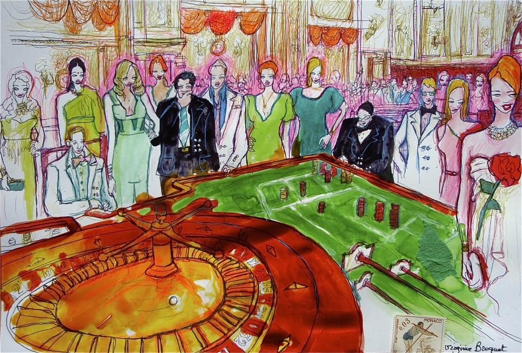 http://www.virginiebroquet.fr/wp-content/uploads/2015/02/Casino-SBM.jpg