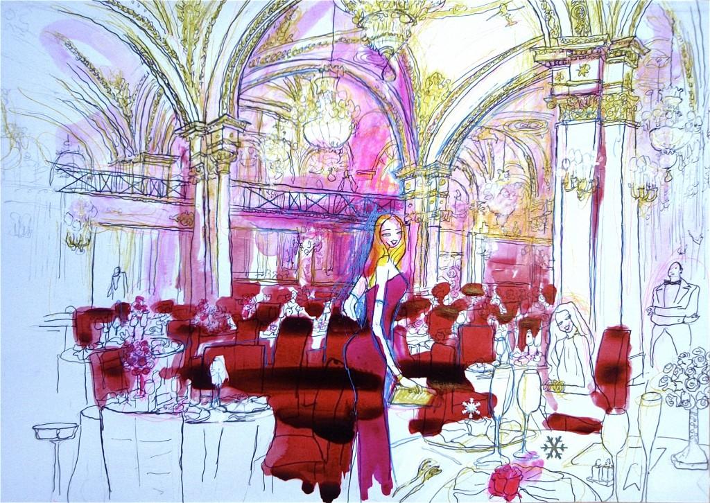 http://www.virginiebroquet.fr/wp-content/uploads/2015/02/Hotel-de-Paris.jpg
