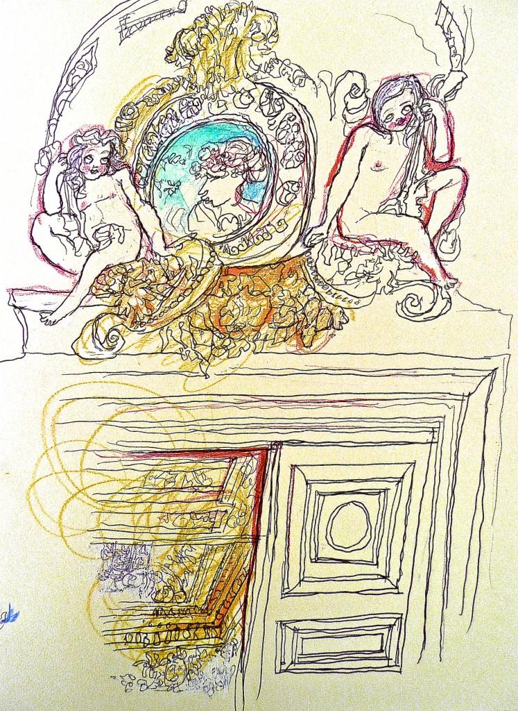 http://www.virginiebroquet.fr/wp-content/uploads/2015/02/Quai-DOrsay-Paris-4.jpg