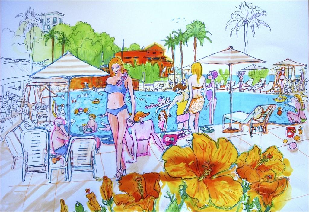http://www.virginiebroquet.fr/wp-content/uploads/2015/02/Sea-lounge-2.jpg