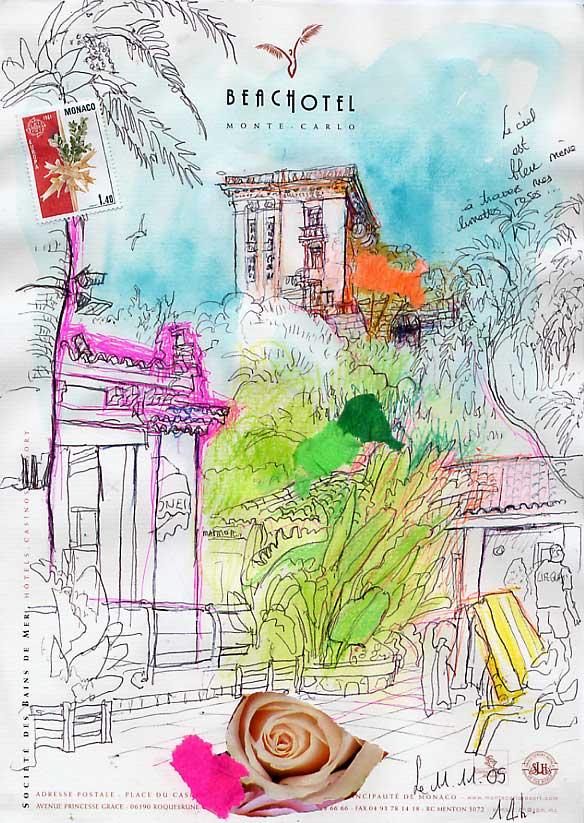 http://www.virginiebroquet.fr/wp-content/uploads/2015/02/Soci--t---des-Bains-de-Mer.jpg