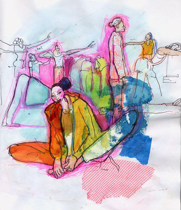 http://www.virginiebroquet.fr/wp-content/uploads/2015/02/ballets-automne.jpg