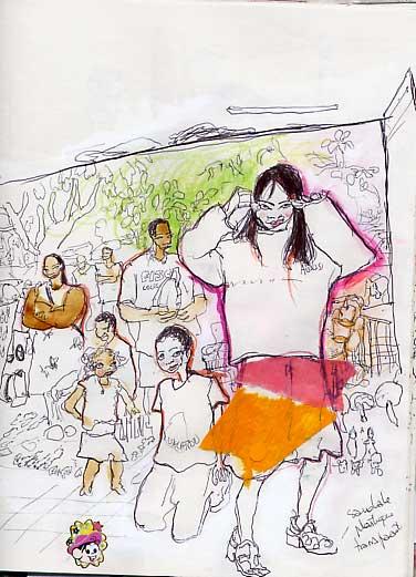 http://www.virginiebroquet.fr/wp-content/uploads/2015/02/brasilia-enfant-indien.jpg