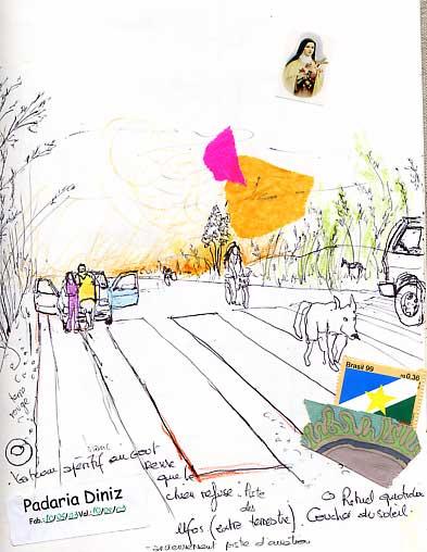 http://www.virginiebroquet.fr/wp-content/uploads/2015/02/brasilia-ovnis-piste.jpg