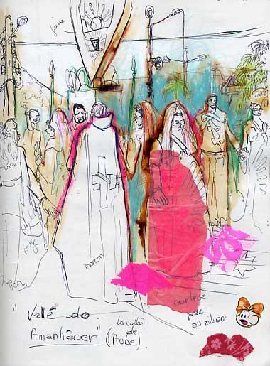 http://www.virginiebroquet.fr/wp-content/uploads/2015/02/brasilia-secte.jpg