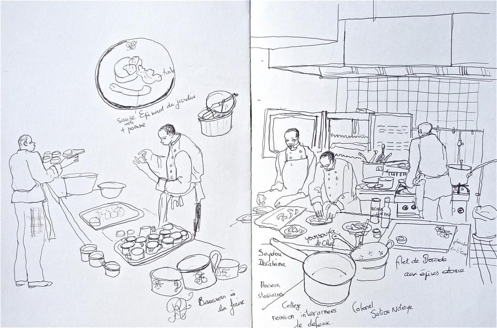 http://www.virginiebroquet.fr/wp-content/uploads/2015/02/en-cuisine.jpg